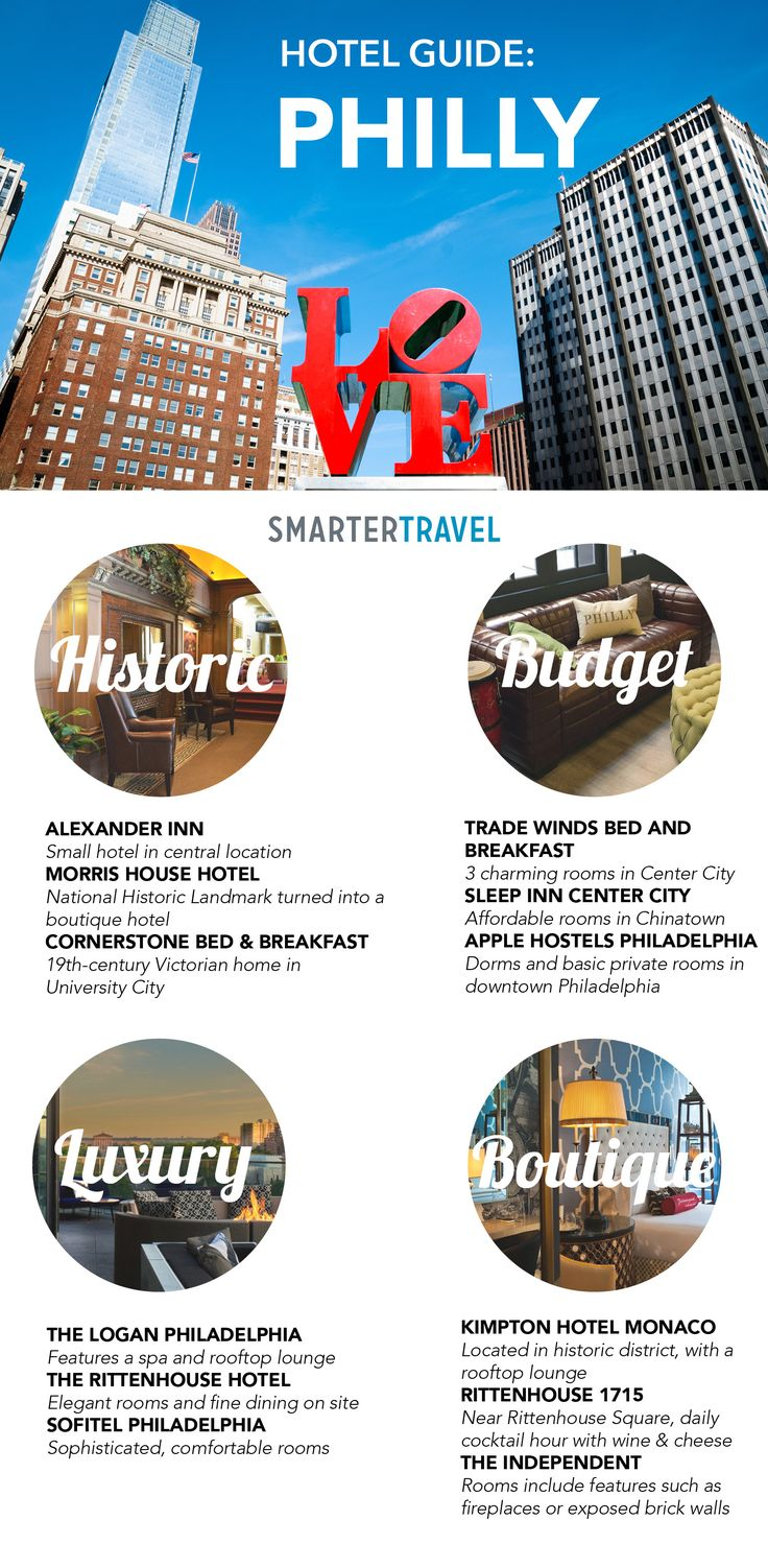 32 best hotel guides images on pinterest a hotel american fl and
