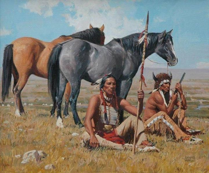 42 best native american images on pinterest native