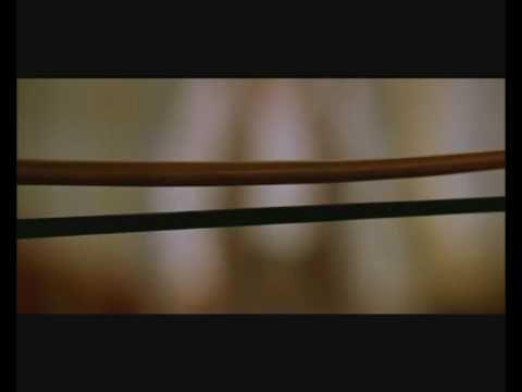 "▶ Clips from ""Сибирский Цирюльник"" / ""The Barber of Siberia"" - Oleg Menchikov, Julia Ormond, directed by Nikita Mikhalkov, music by Eduard Artemiev - YouTube"
