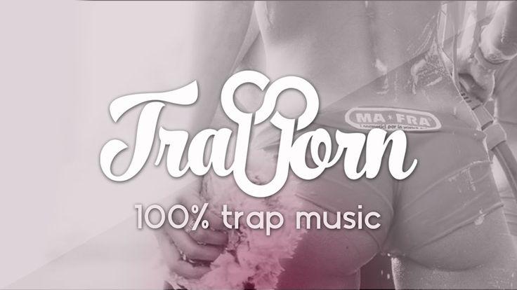 • Benny Benassi - Satisfaction (DJ Valid 2016 Trap Remix) •