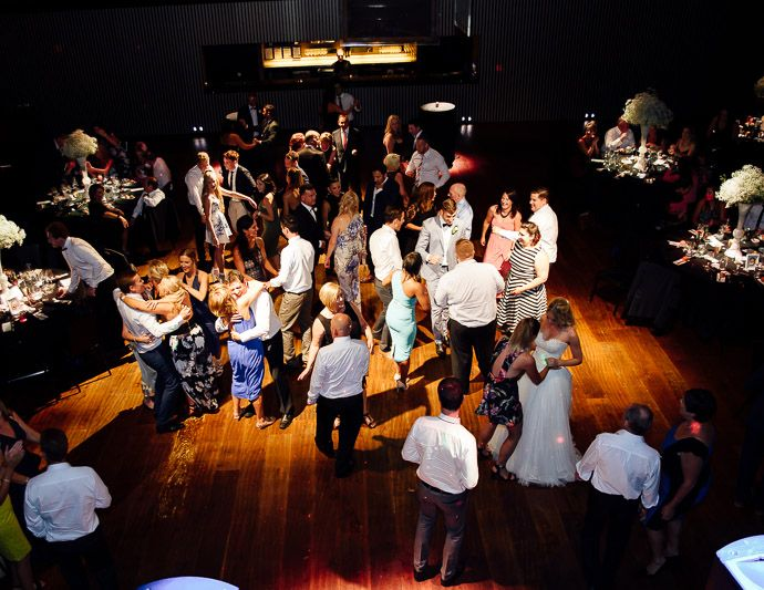 Dancing at Maia, Docklands http://www.millgrovephotography.com.au/maia-docklands-wedding-dome-333-collins/
