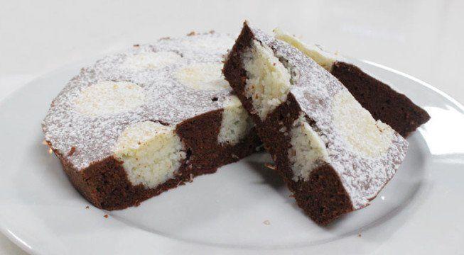 torta-cioccococco-653x360