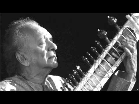 Musique indienne et métaphysique avec Ustad Usman Khan - YouTube