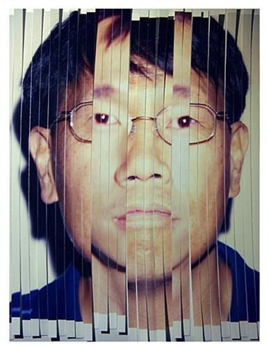 JOHN CLANG http://www.widewalls.ch/artist/john-clang/ #photography