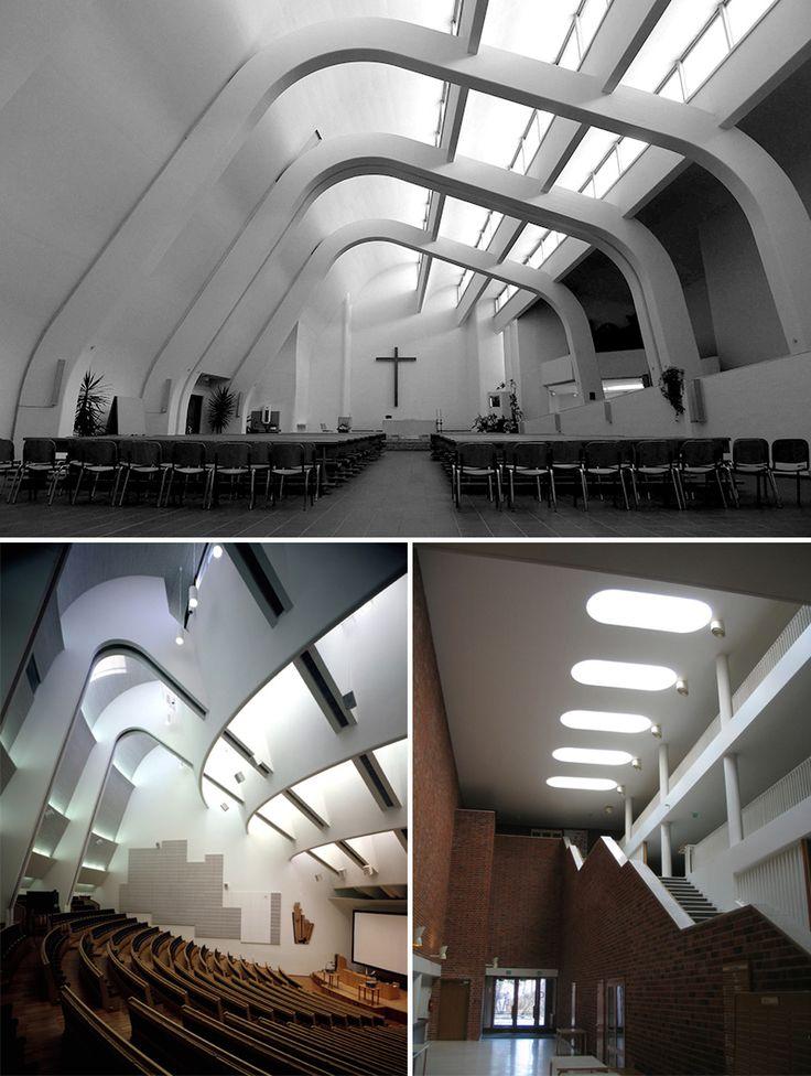 light-Aalto