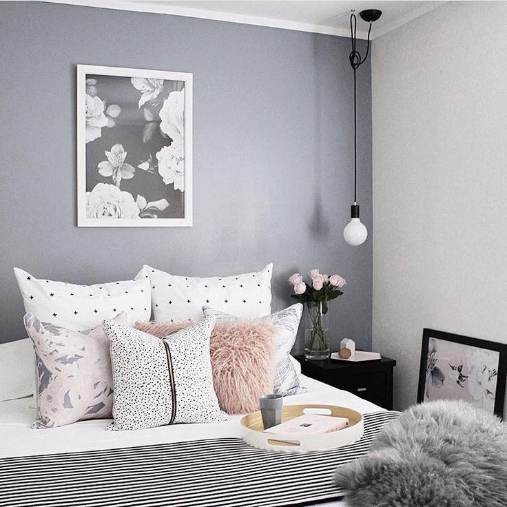 Romantic Homes Decorating: 1000+ Ideas About Romantic Home Decor On Pinterest