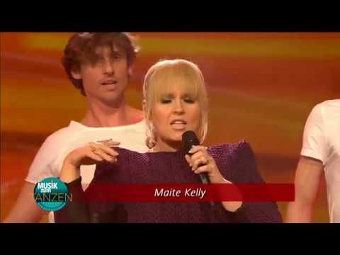 Musik zum Tanzen - Hits nonstop 2017 - YouTube