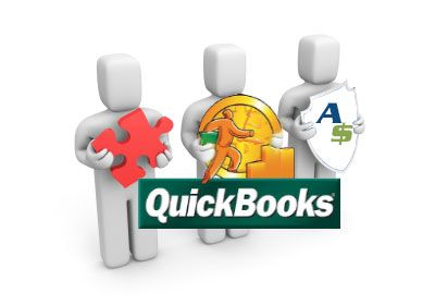 Timesheet Integration with QuickBooks! AccountSight v2.21 has introduced the QuickBooks integration functionality. #Invoicing #Billing #TrackingSoftware