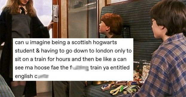 13 Pretty Great Tumblr Posts That Made Me Smile This Week Tumblr Posts Cool Tumblr Buzzfeed Video