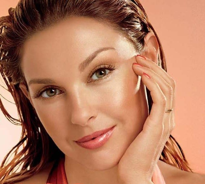 17 Best Images About Ashley Judd On Pinterest