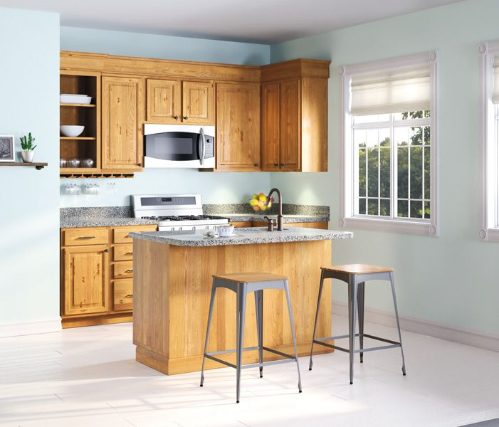 Kitchen Cabinets Pictures And Prices