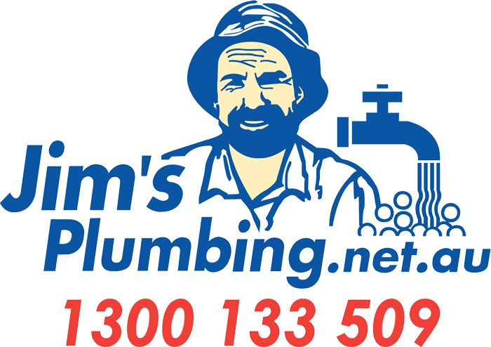 Jim's Plumbing is top major plumbers company and offer best solutions to the client like hot water,block strain fix,leaking faucets in Sydney and its surrounding areas.