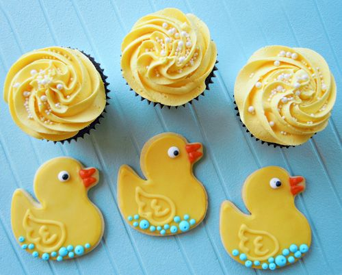 The 25 best Duck cake ideas on Pinterest Rubber duck cake What