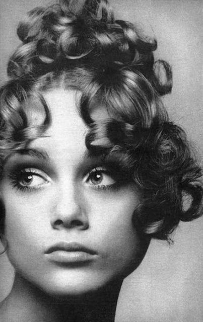 70s Jane Hitchcock
