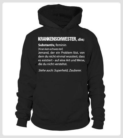 KRANKENSCHWESTER WRTERBUCH NUR ONLINE (*Partner Link)