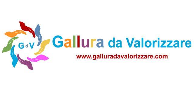 Tempio+Pausania,+Scelti+i+giurati+del+concorso+fotografico+promosso+da+GdV,+Visoni+di+Gallura.