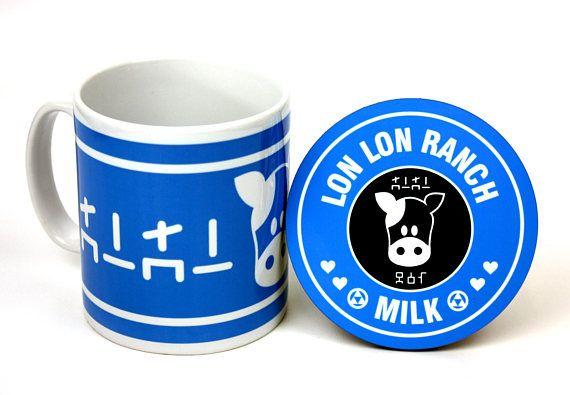 Zelda Lon Lon milk mug Legend of Zelda Gaming Mug    https://www.etsy.com/listing/291341127/zelda-lon-lon-milk-mug-legend-of-zelda?ga_order=most_relevant&ga_search_type=all&ga_view_type=gallery&ga_search_query=zelda&ref=sr_gallery_1