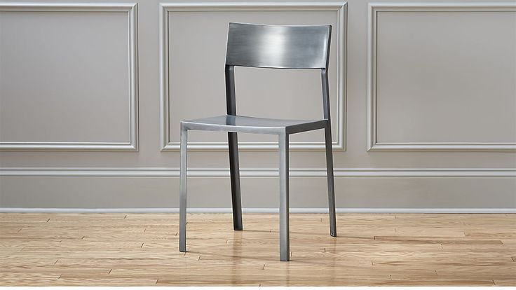 industry chair | CB2