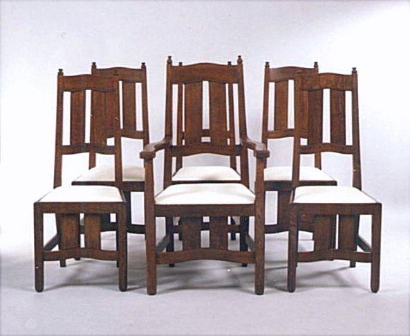 http://www.millineryworks.co.uk/Images_A&C%20Diningroom/F%2005.jpg