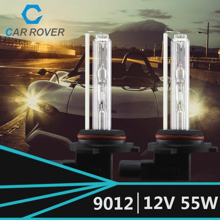 $19.55 (Buy here: https://alitems.com/g/1e8d114494ebda23ff8b16525dc3e8/?i=5&ulp=https%3A%2F%2Fwww.aliexpress.com%2Fitem%2F55W-2-pcs-HID-Xenon-Bulb-HIR2-9012-4300k-6000k-8000k-HID-Headlight-Lamp-9012-hir2%2F32317857865.html ) Car Headlights 55W 2 pcs HID Xenon Bulb HIR2 9012 4300k 6000k 8000k HID Headlight Lamp 9012 hir 2 Top Quality for just $19.55