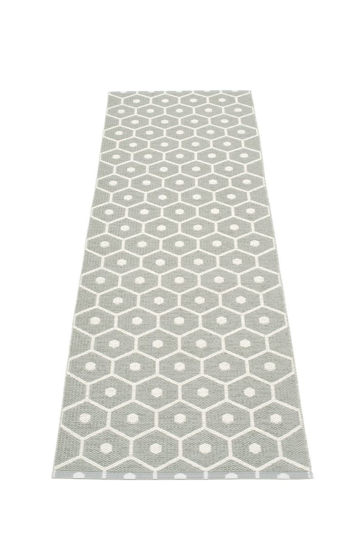 Scandi Living - Pappelina Honey, Warm Grey, £62.00 (http://www.scandiliving.com/pappelina-honey-warm-grey/)