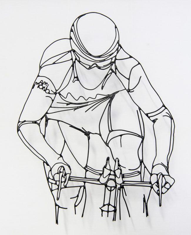 AMIMONO-WIRE-ART-Le-tour-des-hommes