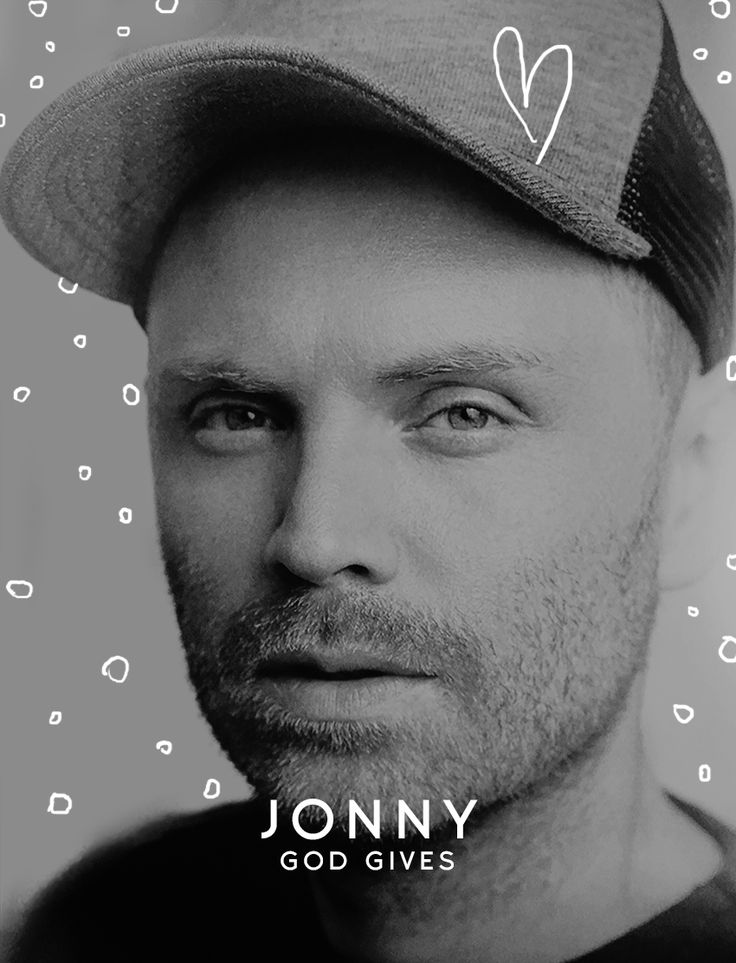 Jonny <3 Coldplay members name meaning