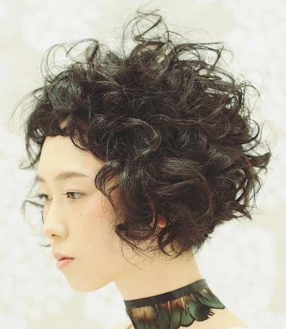 говоря, белок корейская химия волос фото подходящий для