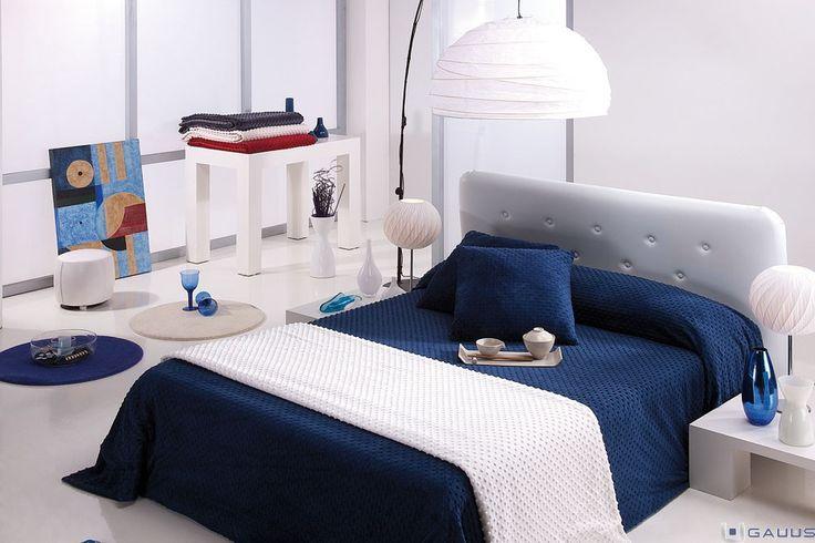 ¡El truqui del día! Cómo lavar tus #mantas para que estén siempre bien suaves => http://www.gauus.es/blog/como-lavar-una-manta.html #RopaHogar