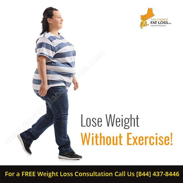 Premier weight loss anchorage