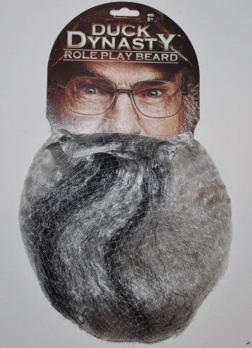 si robertson halloween costume ideas and accessories - Jase Robertson Halloween Costume