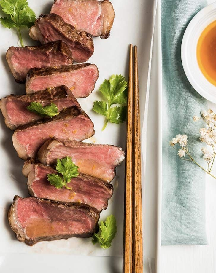 the 16 best sous vide recipes in the world - purewow | sous vide