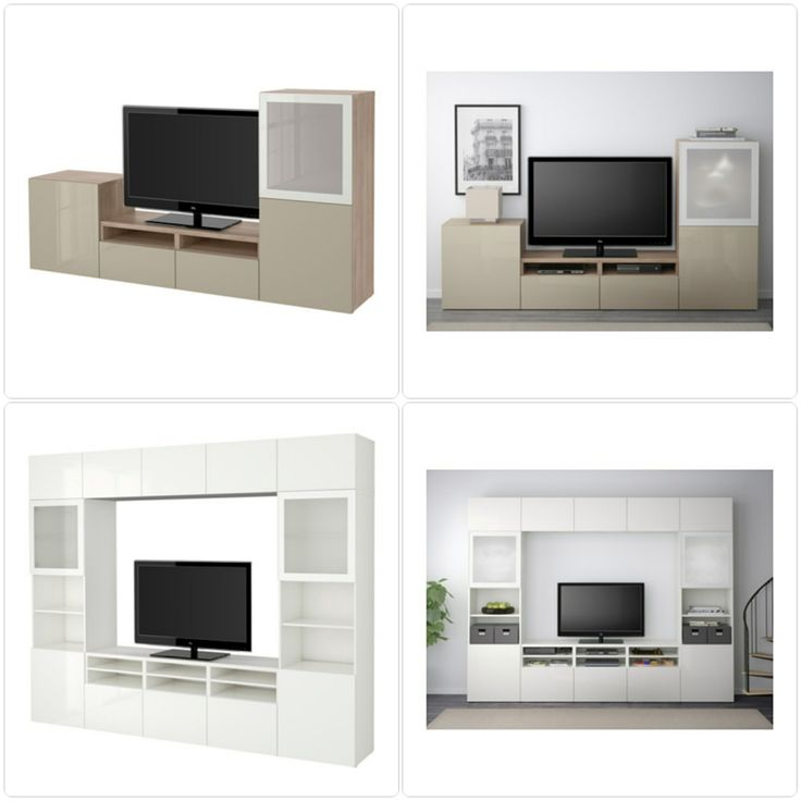ikea besta system stilvolle m belkollektion f r mehr stauraum au enm bel tv m bel und wohnzimmer. Black Bedroom Furniture Sets. Home Design Ideas