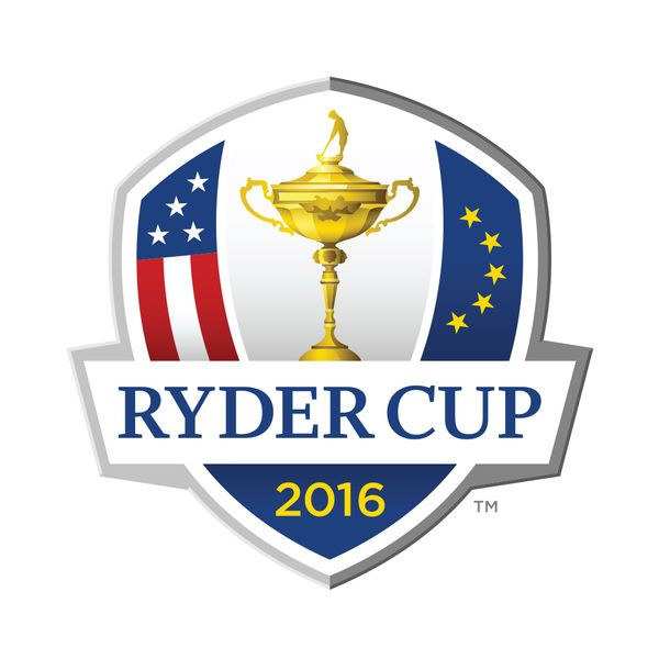 Download IPA / APK of Ryder Cup 2016  Hazeltine National Golf Club for Free - http://ipapkfree.download/4521/