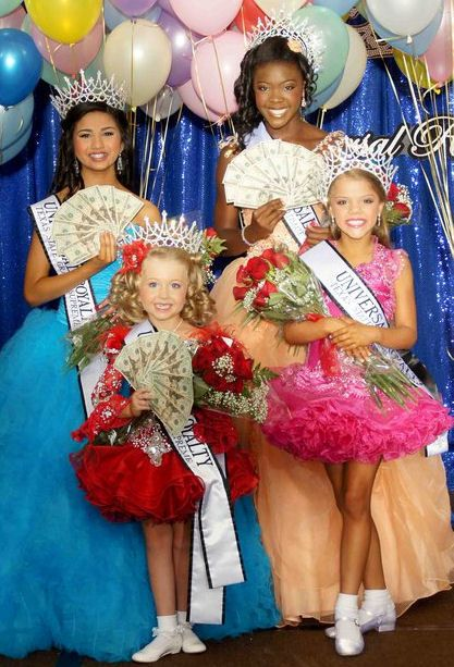 1000 Images About Beauty Pageants Galore On Pinterest
