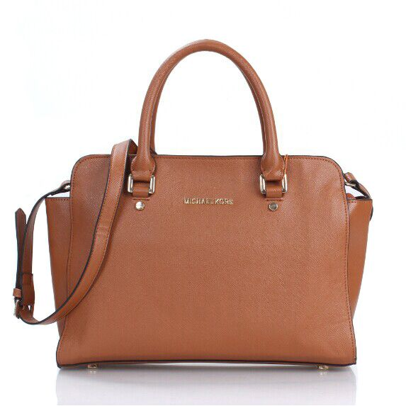 Micheal Kors Handbags hmmmmmm, I think I may have found what I've been yearning for.25.99