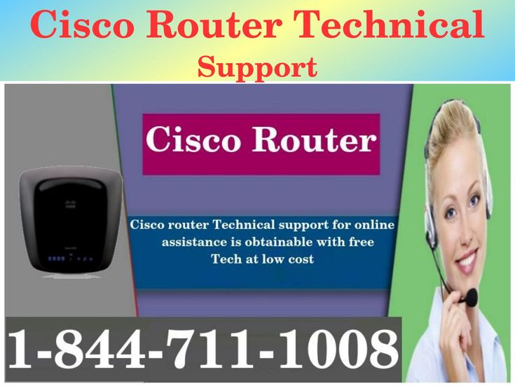 Cisco router Technical Support 1844-711-1008 Customer Service Phone Number