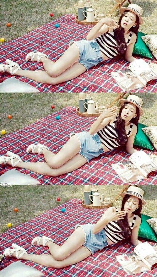 Qian ~ Beautiful sunshine ❤❤