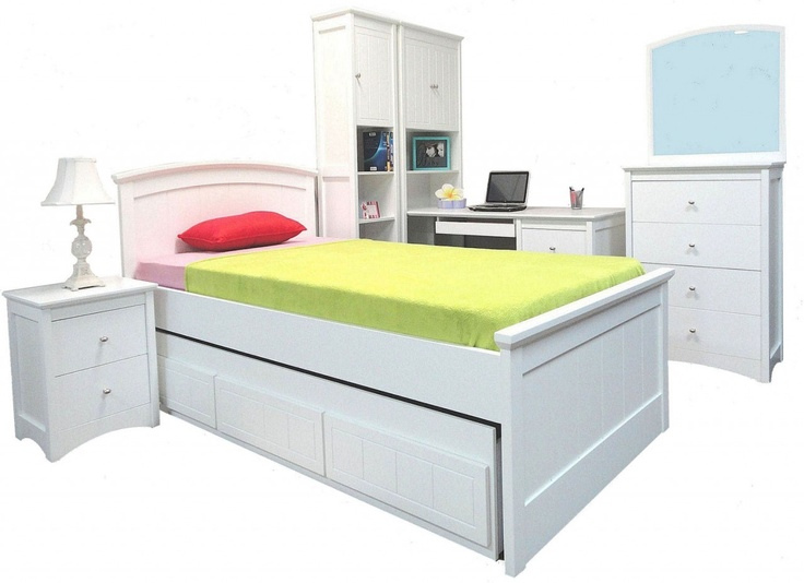 You Ll Sleep Soundly In A Stylish Bedroom Where You Can Find Comfort And A