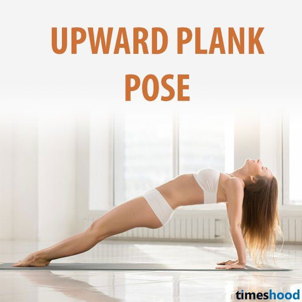 Pin On Yoga Poses And Benefits