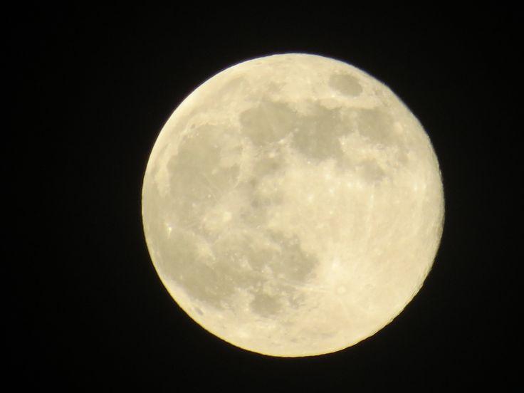 Luna Sateluca
