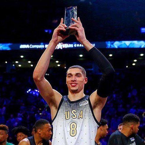 NBA Trade Rumors 2016: Boston Celtics Looking To Add Rodney Hood, Zach Lavine? - http://www.hofmag.com/nba-trade-rumors-2016-boston-celtics-looking-add-rodney-hood-zach-lavine/150651