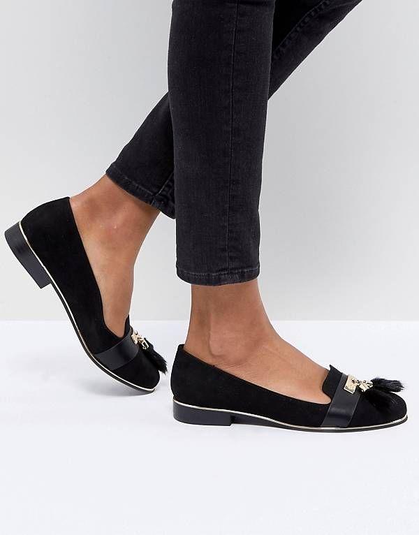 Women oxford shoes, Casual shoes women
