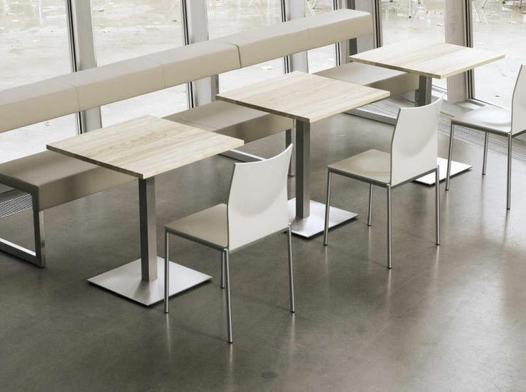 Stunning Restaurant Table Design Ideas Ideas - Davescustomsheetmetal ...