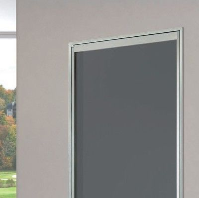13 besten klebefolien f r duschkabine bilder auf pinterest. Black Bedroom Furniture Sets. Home Design Ideas
