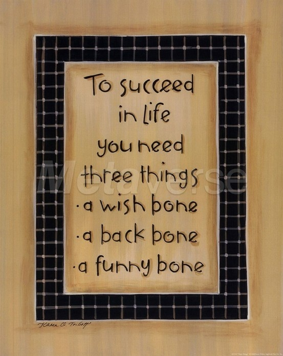 3 things: Words Of Wisdom, Wall Art, Diy Crafts, Art Prints, So True, Three Things, Art Posters, Favorite Quotes, Get A Life