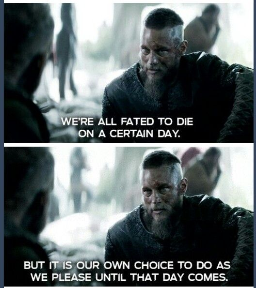 Vikings In The Meantime Floki Shut Your Face Quotes To Live By Gorgeous Best Vikings Quotes