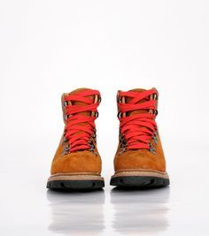 women hiking boots - Google Search