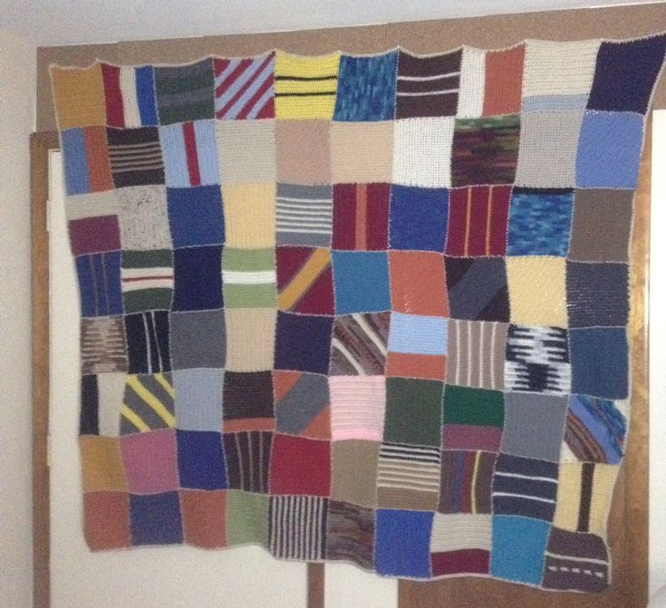 57 besten Crochet Bilder auf Pinterest | Häkeldecken, Stricken ...