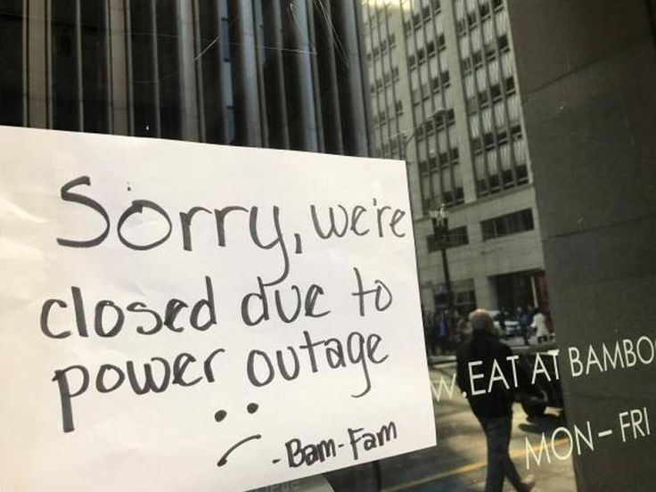 The power outage, which was triggered by a fire in a PG&E Corp utility substation, disrupted San Francisco's normally bustling financial district, home to banks and technology companies. Emergency workers responded to 20 elevator rescues, but there were no reported deaths or major injuries.